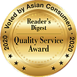 Quality Service Award copy.png