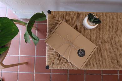 Brew Gift Box