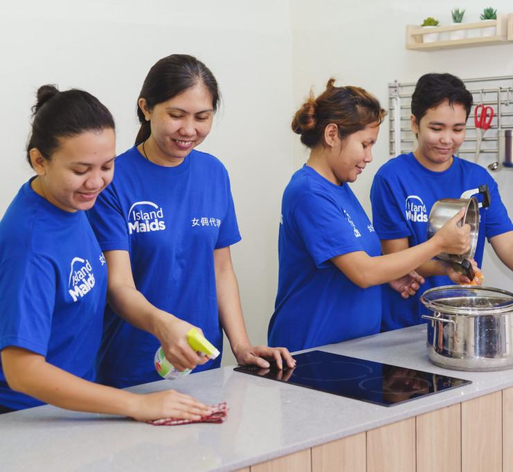 Maid Training School Singapore.jpg