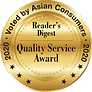 Quality Service Award.png