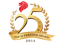 TOP 25 PRESTIGE LOGO 2014.png
