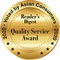 Quality Service Award copy.png