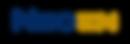Neoen_logotype_couleur_HD.png