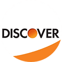 Discover.png