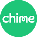 CHIME copy.png