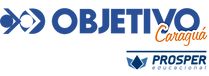 Logo Objetivo Caragua_azul_cor (1).png