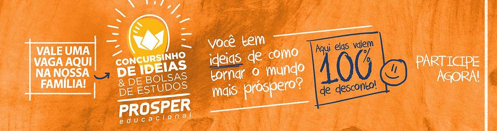 PRO__2020__0087---concursinho-de-bolsas_