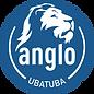 logo_anglo_ubatuba_png.png