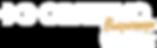 Logo_objetivo_boi_branco.png