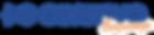 Logo_objetivo_boi_cor.png