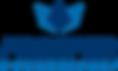 logo-prosper-educacional-vertical.png