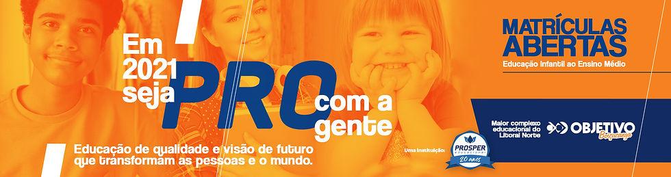 PRO__2020__0110---banners-sites_OBJ-BOIÇ