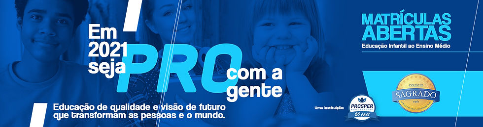 PRO__2020__0110---banners-sites_SAGRADO.
