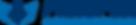 Logo-Prosper-Educacional.png