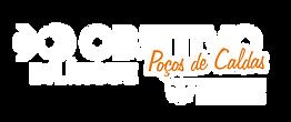 LOGO OBJETIVO POÇOS__03-01.png