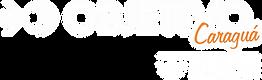 Logo Objetivo Caragua_branco_prosper.png