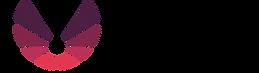 faculdade_enau_logo.png