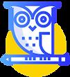 Colégio Objetivo Caraguá
