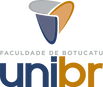 unibr_botucatu_logo.png
