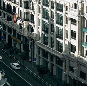 Guía para vivir Madrid al máximo