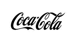 kisspng-the-coca-cola-company-fizzy-drin