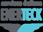 ENERTECK Logo.png