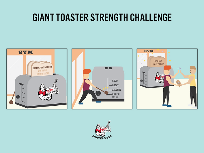 DKB Giant Toaster - png.png