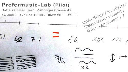 prefermusiclab.jpg