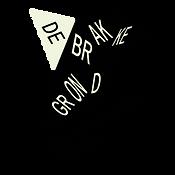 debrakkegrond-logo-payoff.png