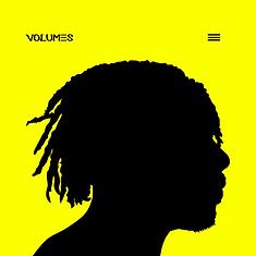 Volume III