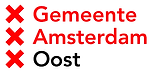oost.png