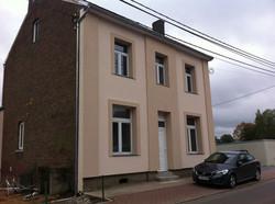 Maison Veselko - Verlaine
