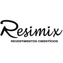 resimix.jpg