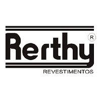 rerthy.jpg