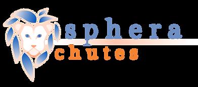 Spherachutes%20Logo%20Banner_edited.png