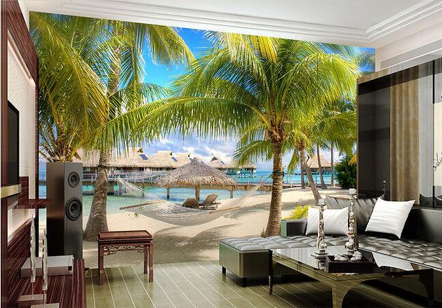 900 Wallpaper Dinding Interior Design HD Gratis