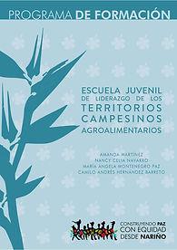 Escuela juvenil_page-0001.jpg