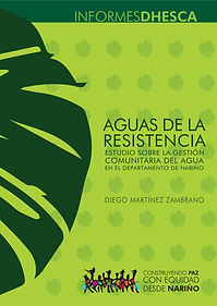 Agua Resistencia_page-0001.jpg
