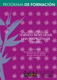20190721_Hombres_campesinos_mujeres_camp