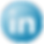 linkedin-logo-png-1830.png