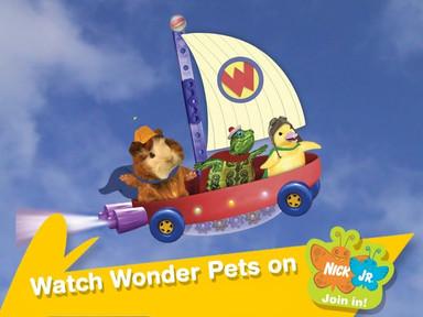 The-Wonder-Pets.jpg