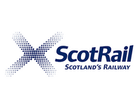 scotrail.png