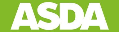 asda-logo-1482x400.jpg