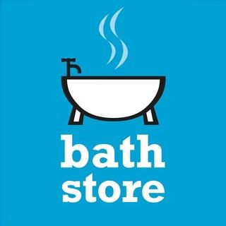 bathstore.jpg