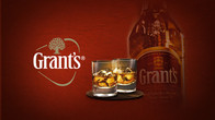 grants-whiskey-find-your-past-campaign.j