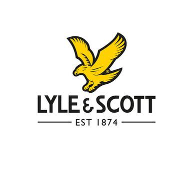 Lyle-and-Scott-main-1.jpg