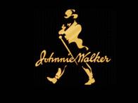 johnnie-walker-logo-new.jpg