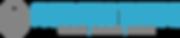 2018-FT-Landscape-Logo.png