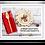 Thumbnail: Christmas Recipe Pack