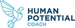 Human_Potential_Coach_Logo_2018_FINAL_RG